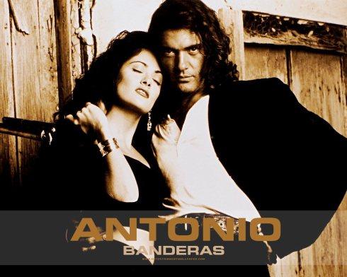 antonio_banderas03